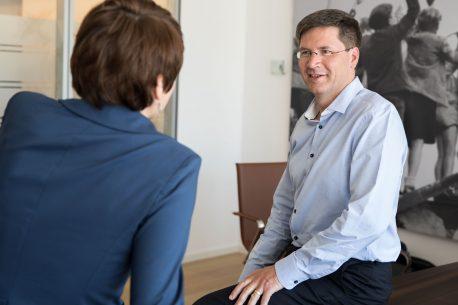 Alexander Meyer auf der Heyde - Bogun Dunkelau Referenzen