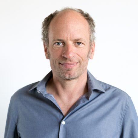 Philipp Müller, Raum- und Produktgestaltung - Bogun Dunkelau